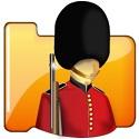 Folder Guard Pro 18.3.1.2440 Full Keygen