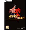Kings of Kung Fu Full Crack