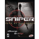 Sniper Path of Vengeance Full Portable
