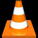 VLC Media Player 3.0.2 Final