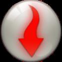 VSO Downloader Ultimate 5.0.1.39 Final
