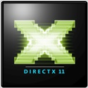 Directx 11 Offline Full Version