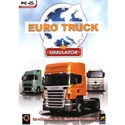 Euro Truck Simulator Full Version