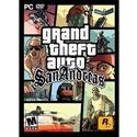 Grand Theft Auto San Andreas Full RIP