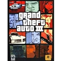 Grand Theft Auto III Full Portable