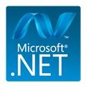 Microsoft .NET Framework 4.7.2 Offline Installer