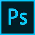 Adobe Photoshop CC 2017 Final Full Crack