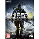 Sniper Ghost Warrior 3 Full Crack