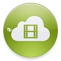 4K Video Downloader 4.3.1.2205 Final