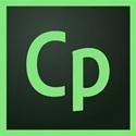Adobe Captivate 9 Full Keygen
