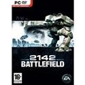 Battlefield 2142 Full Crack
