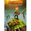 Oceanhorn Monster of Uncharted Seas Full Version