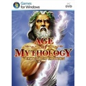 Age of Mythology Extended Edition Full Crack [Reloaded]