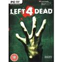 Left 4 Dead Full RIP