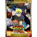 Naruto Shippuden Ultimate Ninja Storm 3 Full Burst Full Crack