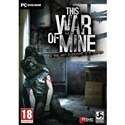 This War of Mine Anniversary Edition Full Crack