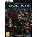 Warhammer 40000 Dawn of War III Full Crack