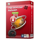 Free Download Manager 5.1.36 Build 7160 Final