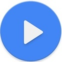 MX Player Pro 1.9.6 APK