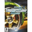 Need for Speed Underground 2 Full Portable