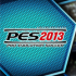 PES2013 repack download free