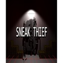 Sneak Thief Full Portable