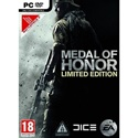Medal of Honor Limited Edition Full Repack