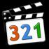 media-player-classic-terbaru freeware multimedia pemutar video