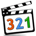 Media Player Classic Home Cinema 1.8.3 Final
