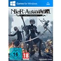 NieR: Automata Full Crack