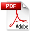 Adobe Acrobat Reader 18.009.20050