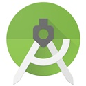 Android Studio 3.1.4 Stable With SDK