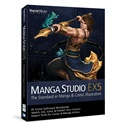 Manga Studio EX 5.0.6 Full Crack