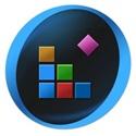 IObit Smart Defrag Pro 5.8.5.1285 Final
