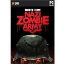 Sniper Elite Nazi Zombie Army Full Portable