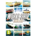 World Ship Simulator Full Crack