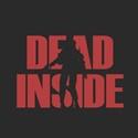 Dead Inside Full Portable