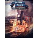 Bounty Train Trainium Edition Full Repack
