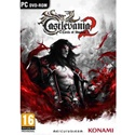 Castlevania Lords of Shadow 2 Full Crack