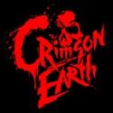 Crimson Earth Full Crack