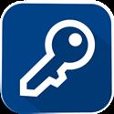Folder Lock 7.7.2 Final