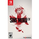 Sine Mora EX Full Crack