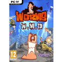 Worms W.M.D Full Crack