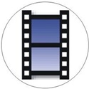 XMedia Recode 3.3.7.0 Final