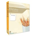 EmEditor Professional 17.2 Full Version