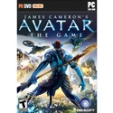 James Cameron's Avatar: The Game Full Repack