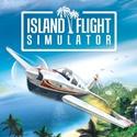 Island Flight Simulator Full Crack