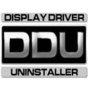 Display Driver Uninstaller 17.0.7.8 Full Version