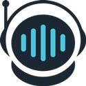 FxSound Enhancer Premium 13.023 Full Patch