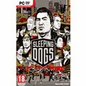 Sleeping Dogs The Complate Edition Full Repack